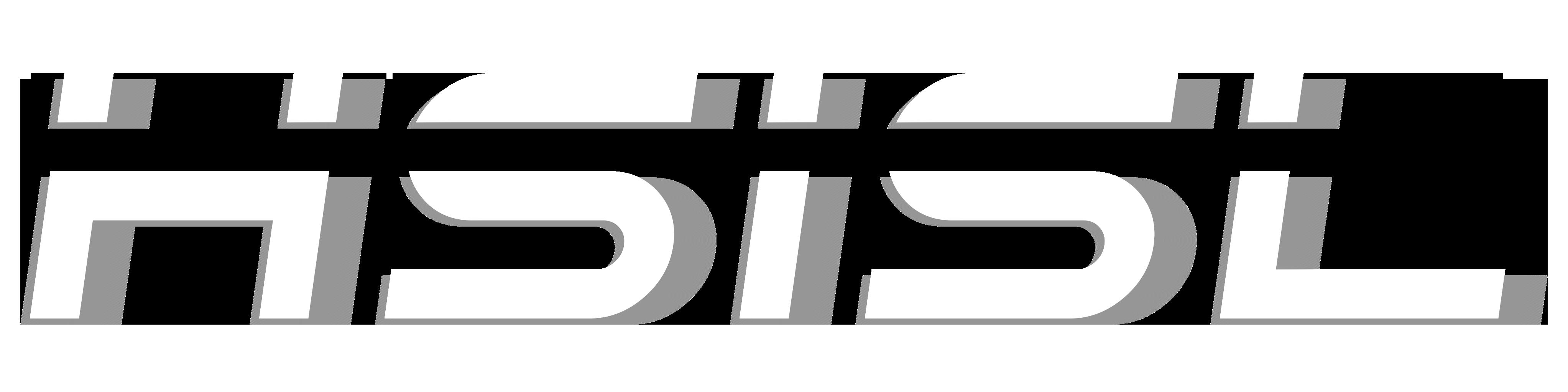 HSISL
